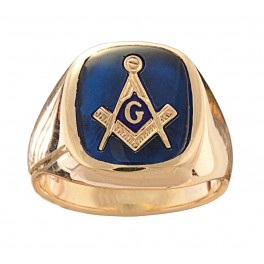 Masonic Jewelry Made by Masons for Masons - Fox Jewelry