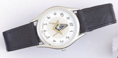 Blue Lodge Caravelle Watch by Bulova #9