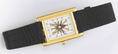 Blue Lodge Caravelle Watch by Bulova #11