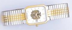 Scottish Rite Caravelle Watch by Bulova #17