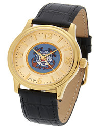 Coast Guard Watch #50